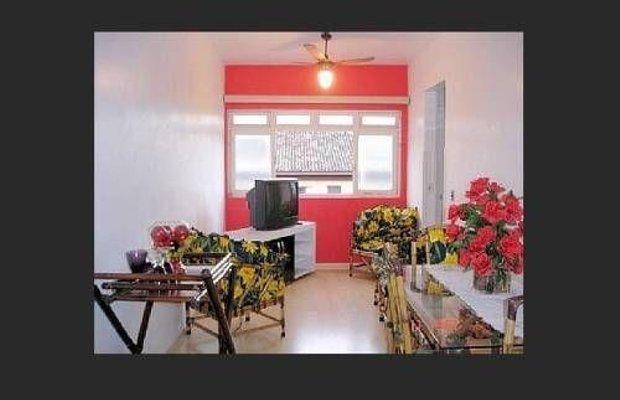 фото Apartamento no Guarujá Enseada Rua Acre 673440174