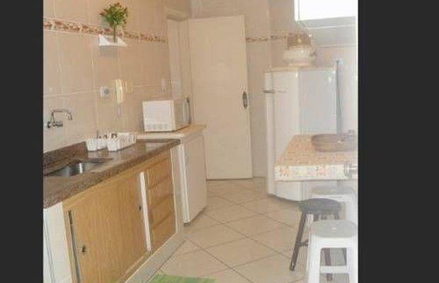 фото Apartamento no Guarujá Enseada Rua Acre 673440178