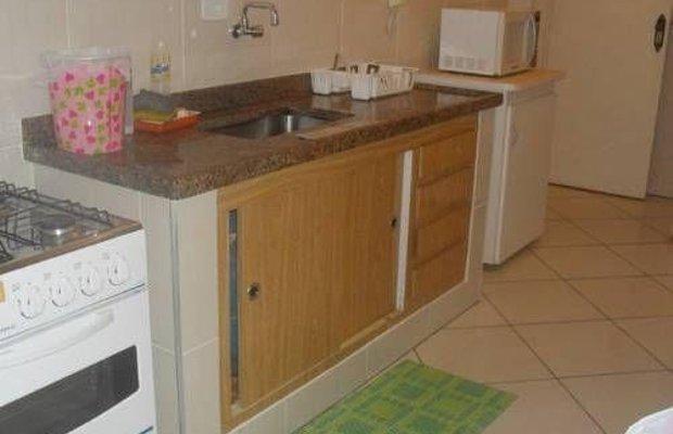 фото Apartamento no Guarujá Enseada Rua Acre 673440179