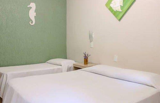 фото Hotel Rio 673440198