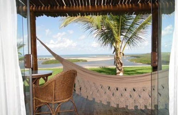 фото Gungaporanga Hotel 673471817