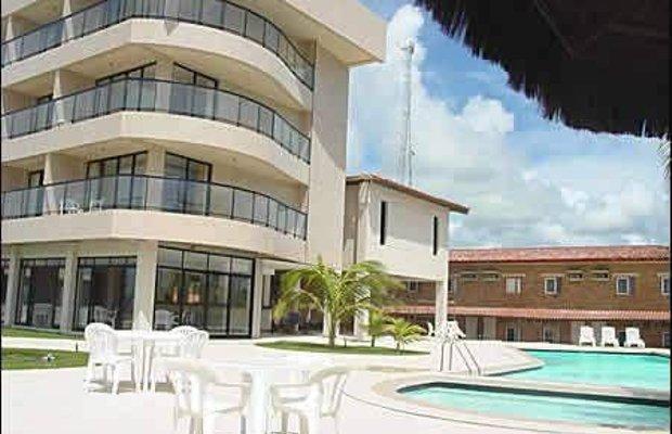 фото Village Barra Hotel 673471862