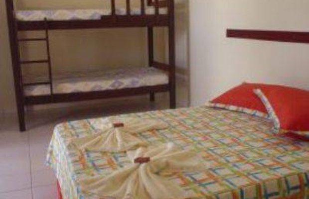 фото Pousada Villa Joia 673471909