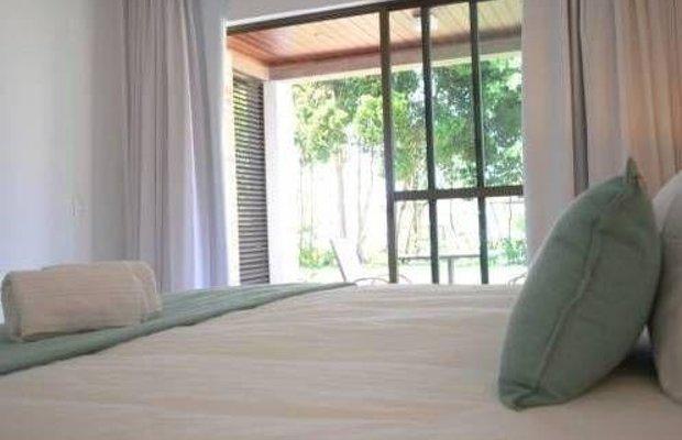 фото Mabu Iloa Resort 673471914