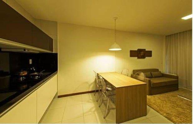 фото Mabu Iloa Resort 673471926