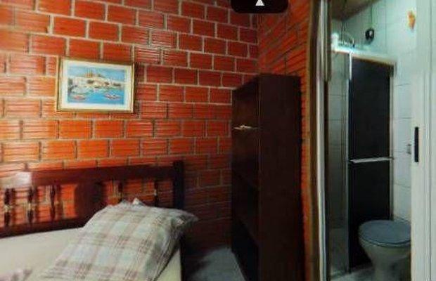 фото A Ilha Verde Hotel Pousada 673485039
