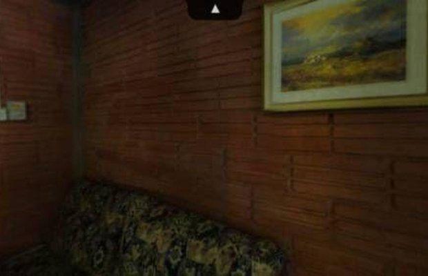 фото A Ilha Verde Hotel Pousada 673485043