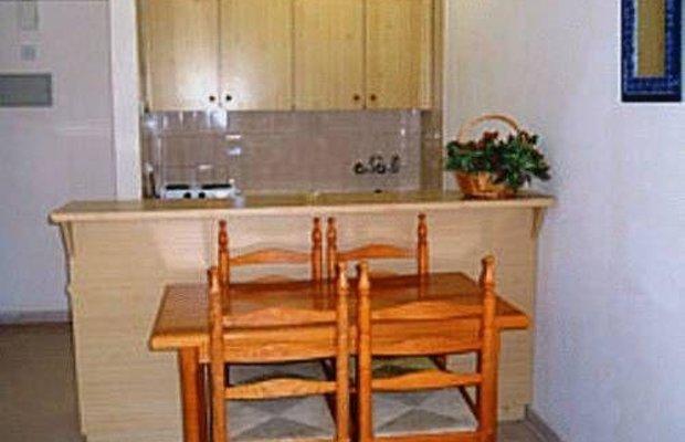 фото Antonis G Hotel 673790484
