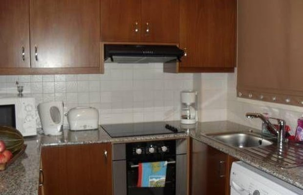 фото Victoria Apartment 673791028