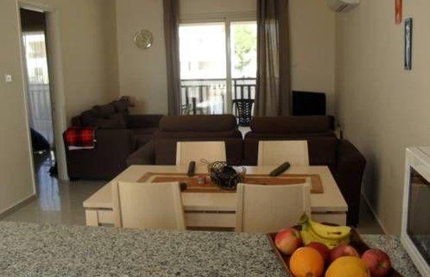 фото Victoria Apartment 673791029