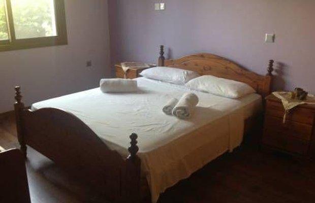фото Maistrali Apartment 673791421