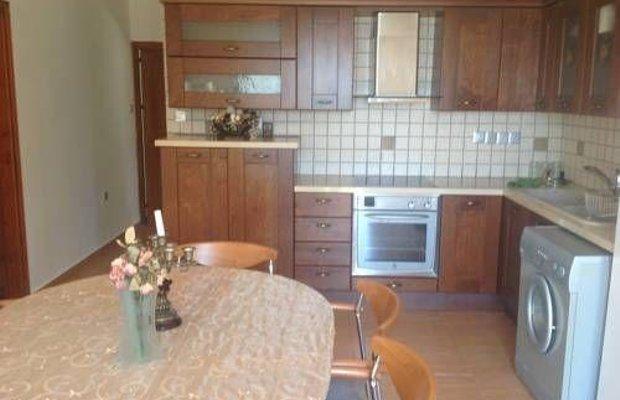 фото Maistrali Apartment 673791424