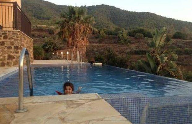 фото Mermaid Villa 673791434