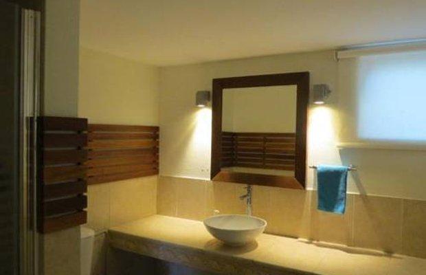 фото Villa Paradiso 673791437