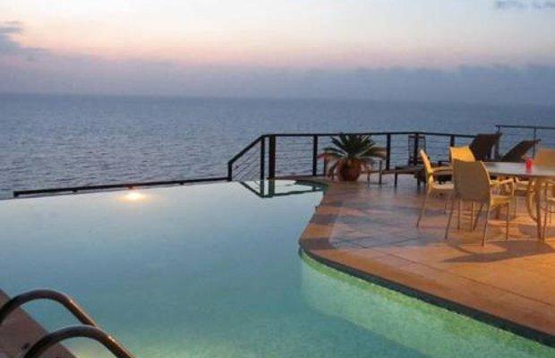 фото Villa Paradiso 673791442