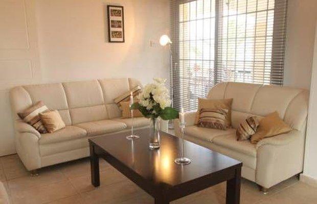 фото Theos Club Villas 3 673791564