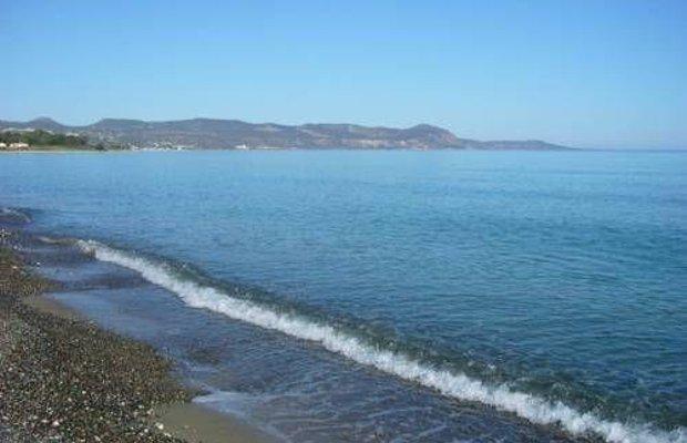 фото Natura Beach Hotel & Villas 673791618