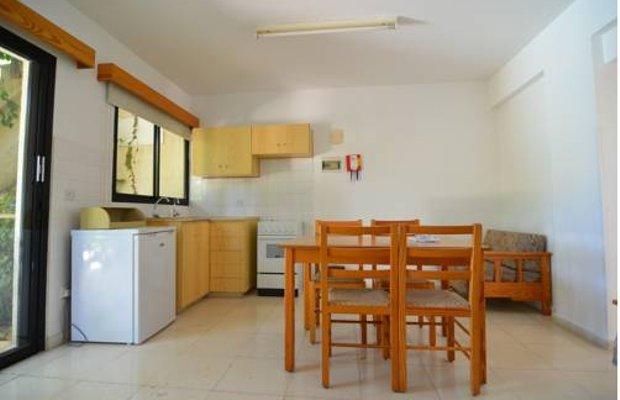 фото Chrysafinia Hotel Apartments 673791696