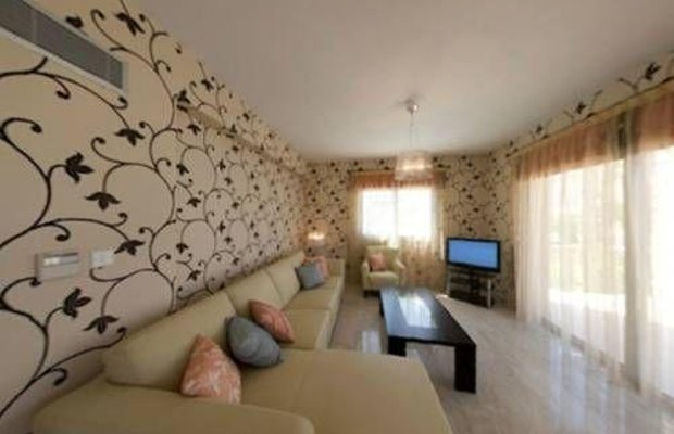 фото BF Luxury Beach Villas 673791751