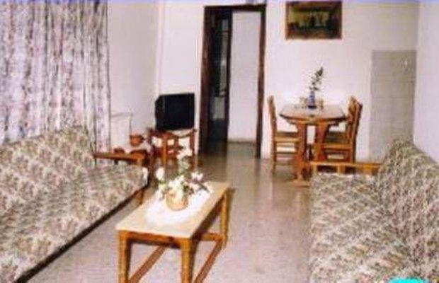 фото Follow The Sun Hotel Apartments 673791803