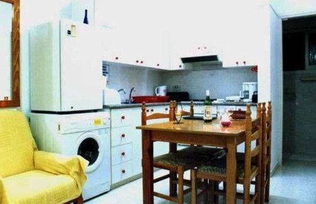 фото Astrofegia Apartments 673791864