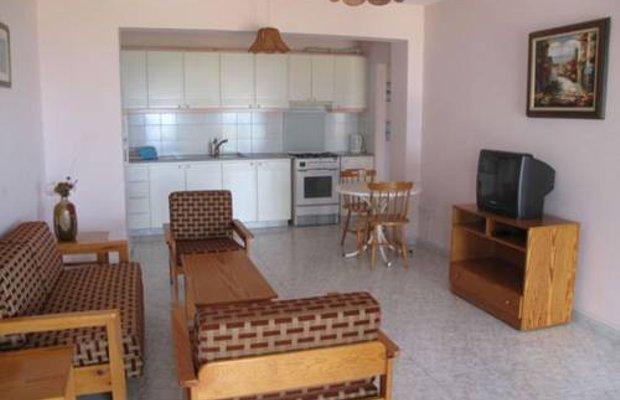 фото Ayia Zoni Apartments 673792026