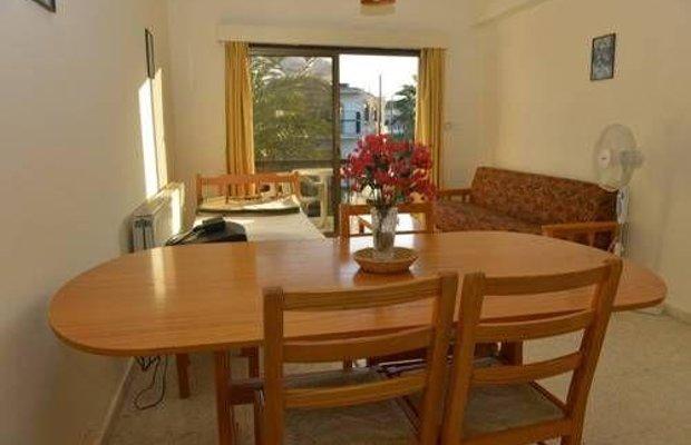 фото Odysseas & Eleni Hotel Apartments 673792040