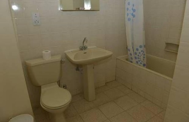 фото Odysseas & Eleni Hotel Apartments 673792043