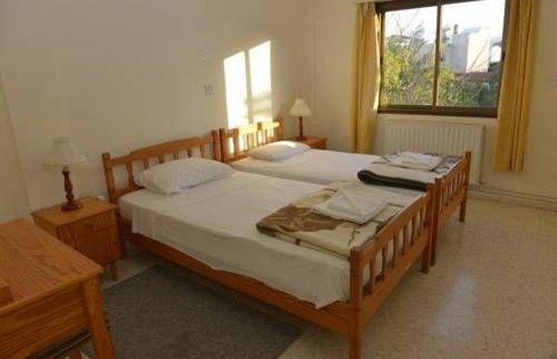 фото Odysseas & Eleni Hotel Apartments 673792044