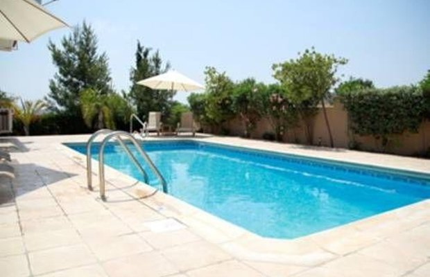 фото Eve Pissouri Villas 673792311