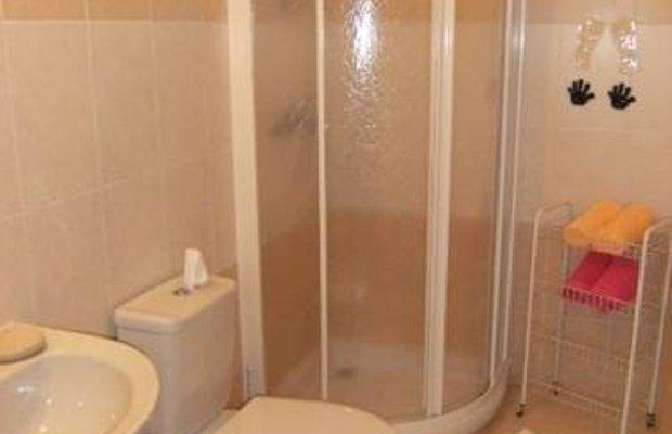 фото Vanessa Apartments 673792681