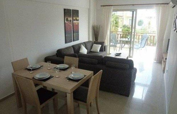 фото Vanessa Apartments 673792682