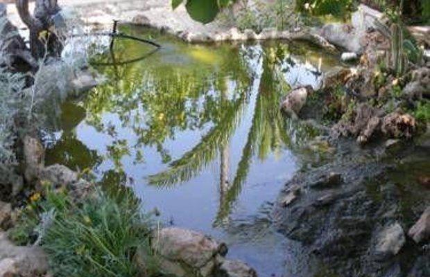 фото Rose Garden Villa Peristerona 673793033