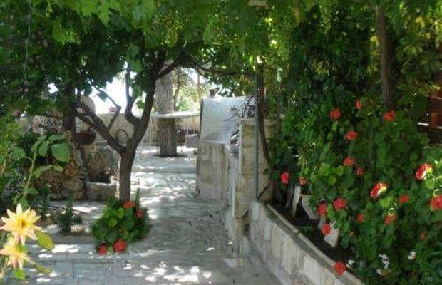 фото Rose Garden Villa Peristerona 673793034