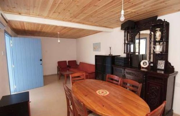 фото Cottage Houses 673793055