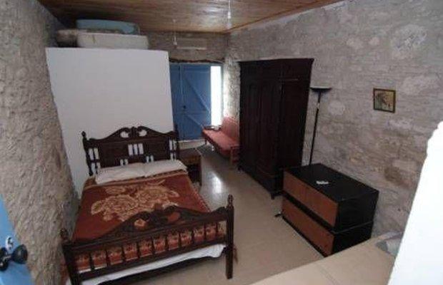 фото Cottage Houses 673793060