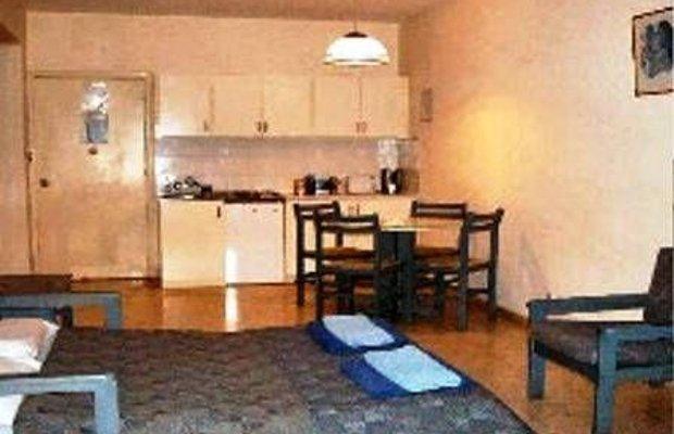фото Amore Hotel Apartments 673793128