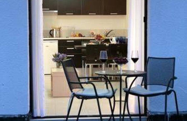 фото Anemi Hotel Apartments 673793352
