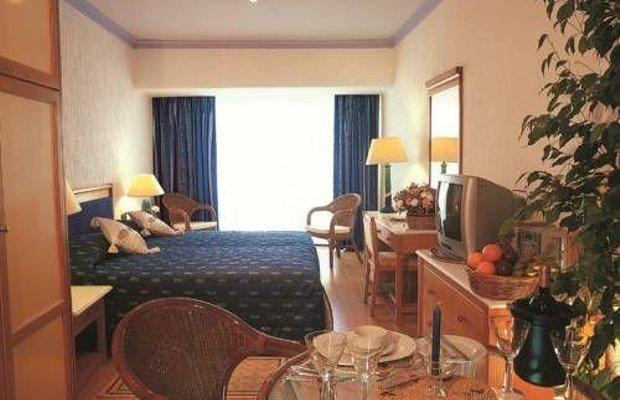 фото Paphos Gardens Holiday Resort 673793425