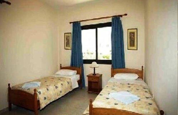 фото Marinea Beach Villas 673794298