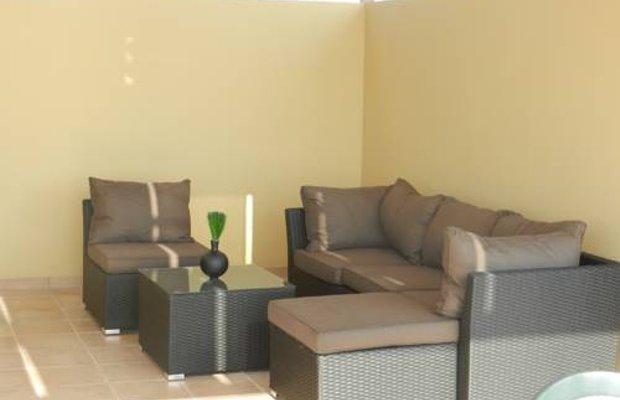 фото Dora Apartments 673794643