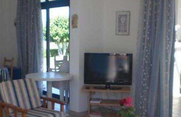 фото Muses Villas 673794713