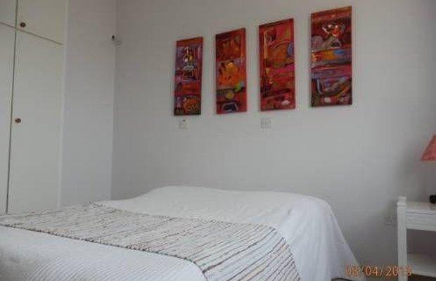 фото Themis Apartment City Center 673794939