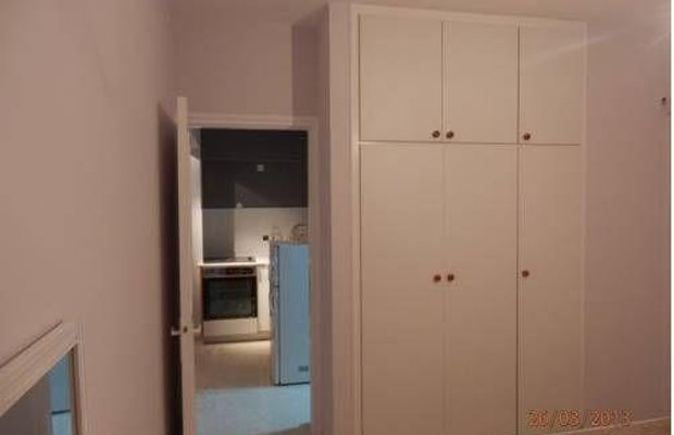 фото Themis Apartment City Center 673794940