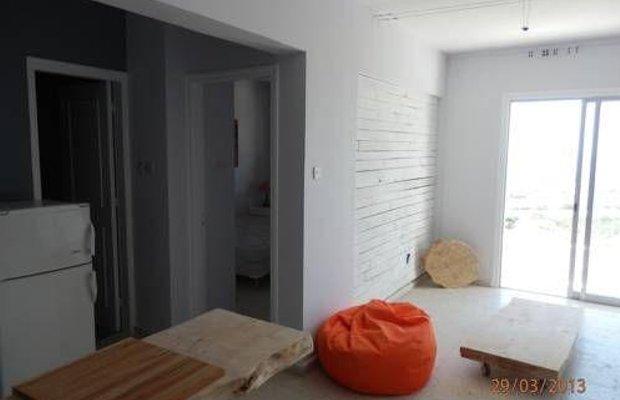 фото Themis Apartment City Center 673794941