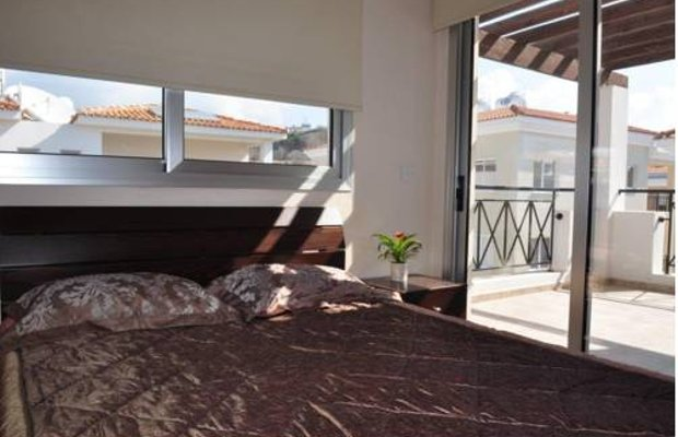 фото Nefeli Apartment 673794967