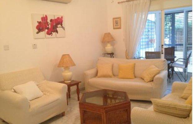 фото Pafia 1 Apartments 673795035