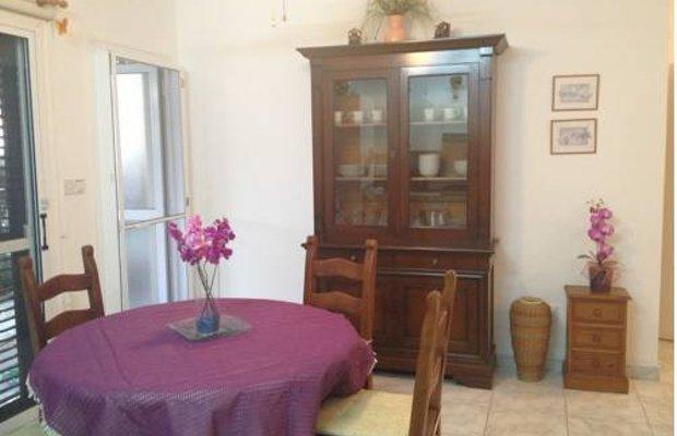 фото Pafia 1 Apartments 673795043