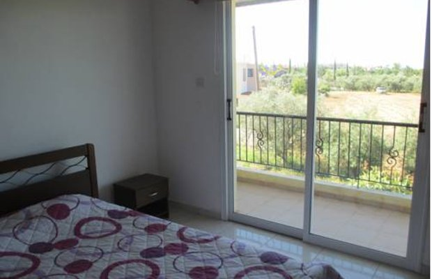 фото Dimitra Complex - Families Only 673795122