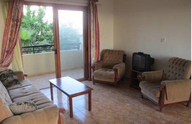фото Geomarina Apartments 673795149